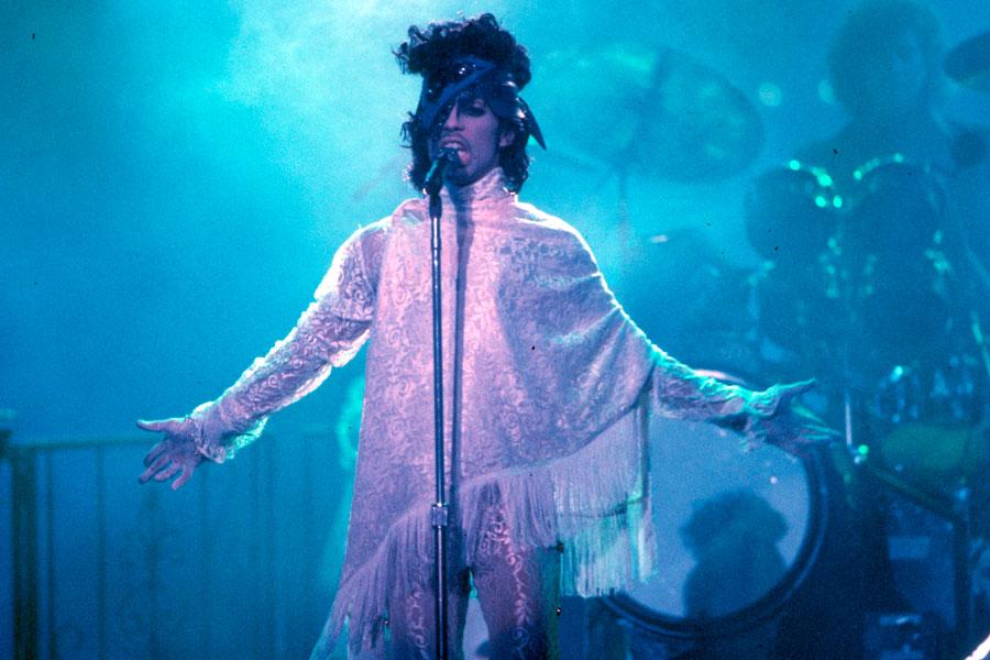Prince 1985 (2)