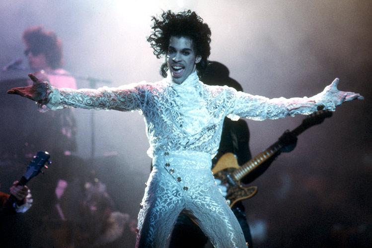 Prince 1985 (3)