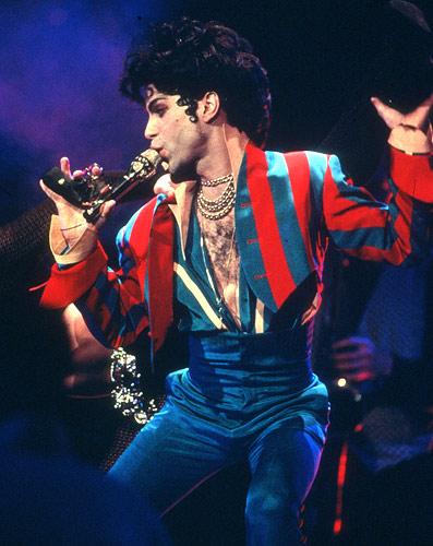 Prince 1993 (4)