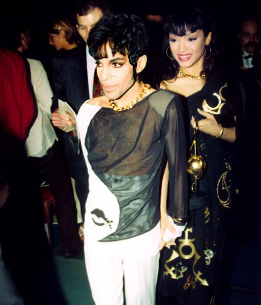 Prince 1994 (2)