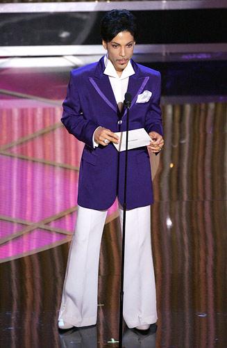 Prince 2005 (2)