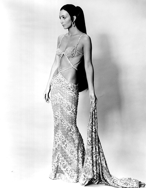 1jan1970-cher-outrageous-fashion-600