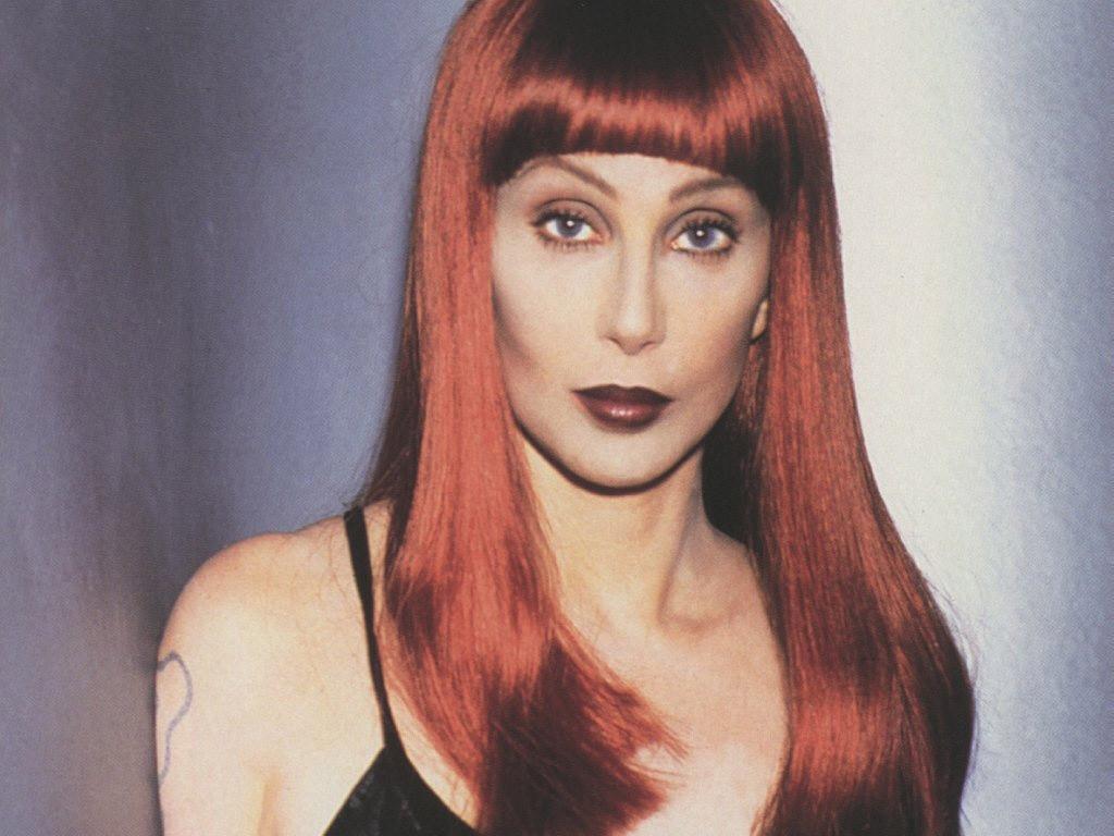 Cher-cher-30571331-1024-768