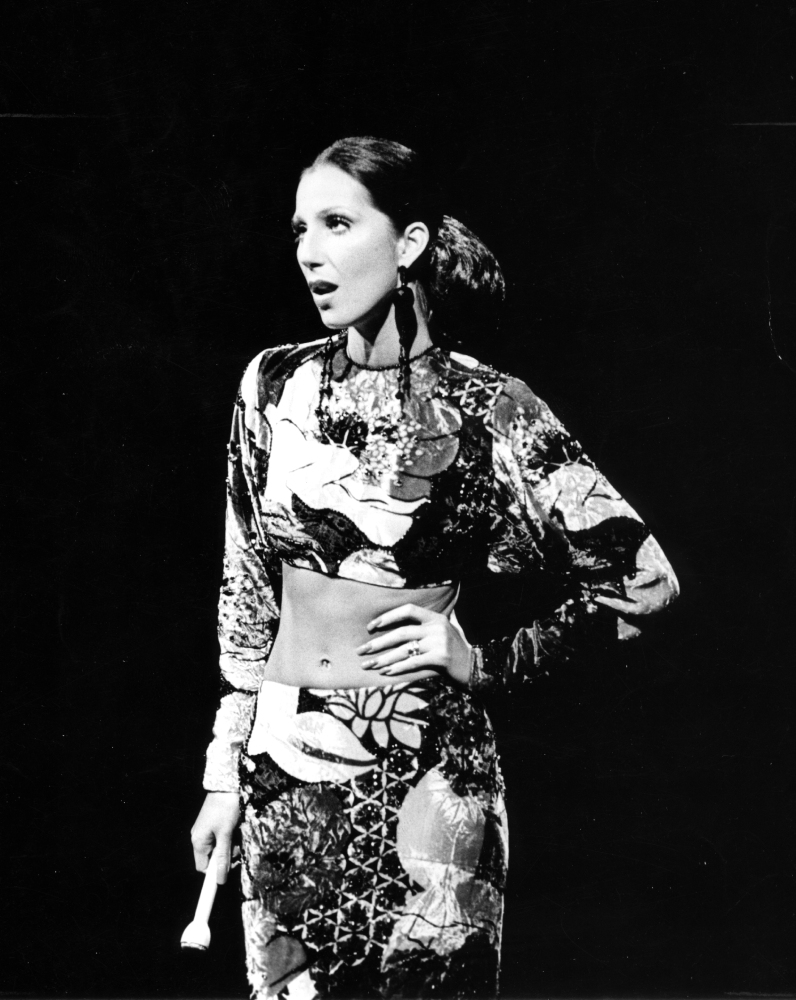 cher-fashion-outfit-from-1970