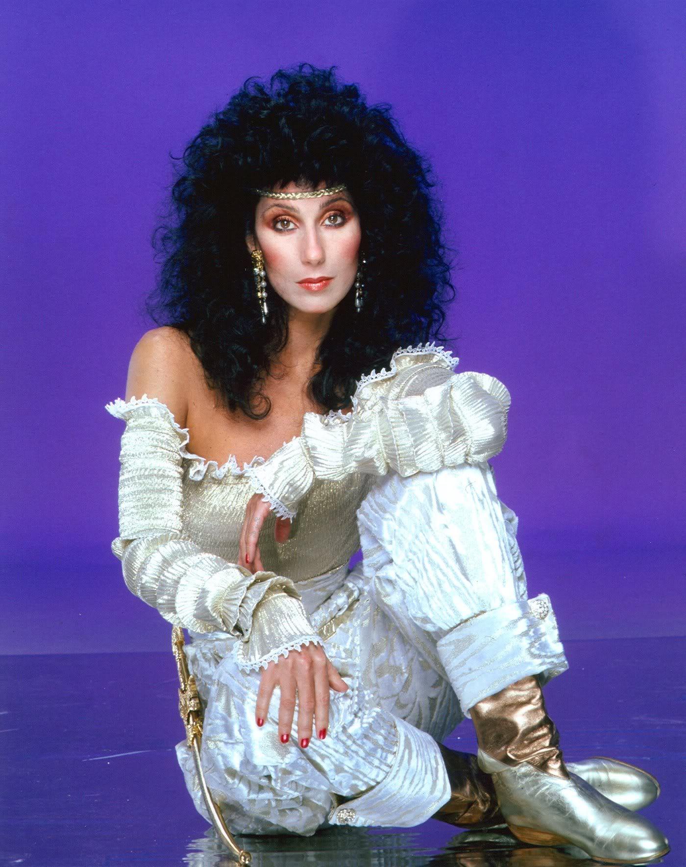 Cher1001