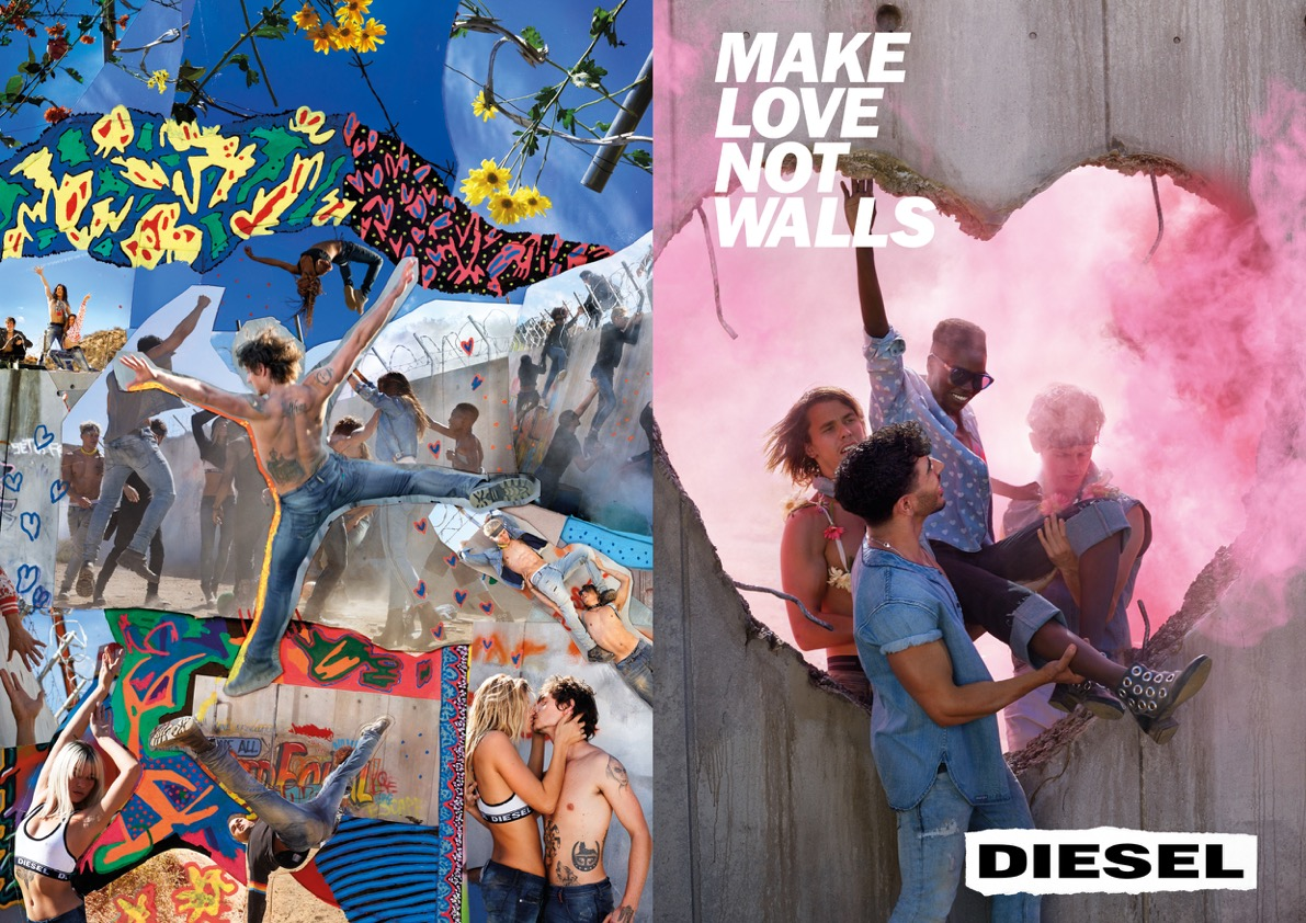 diesel_campaign_ss17_wall_dps