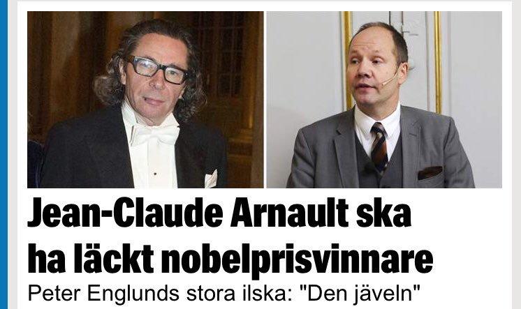Riksdagsledamoten Carl Schlyter är mycket kritisk mot regeringen och sitt eget parti.