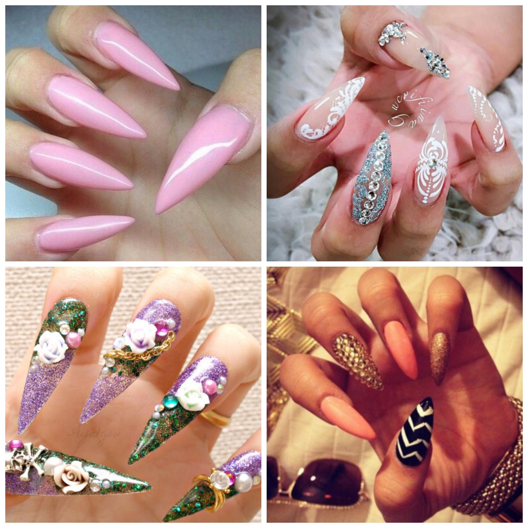 naglar.jpg