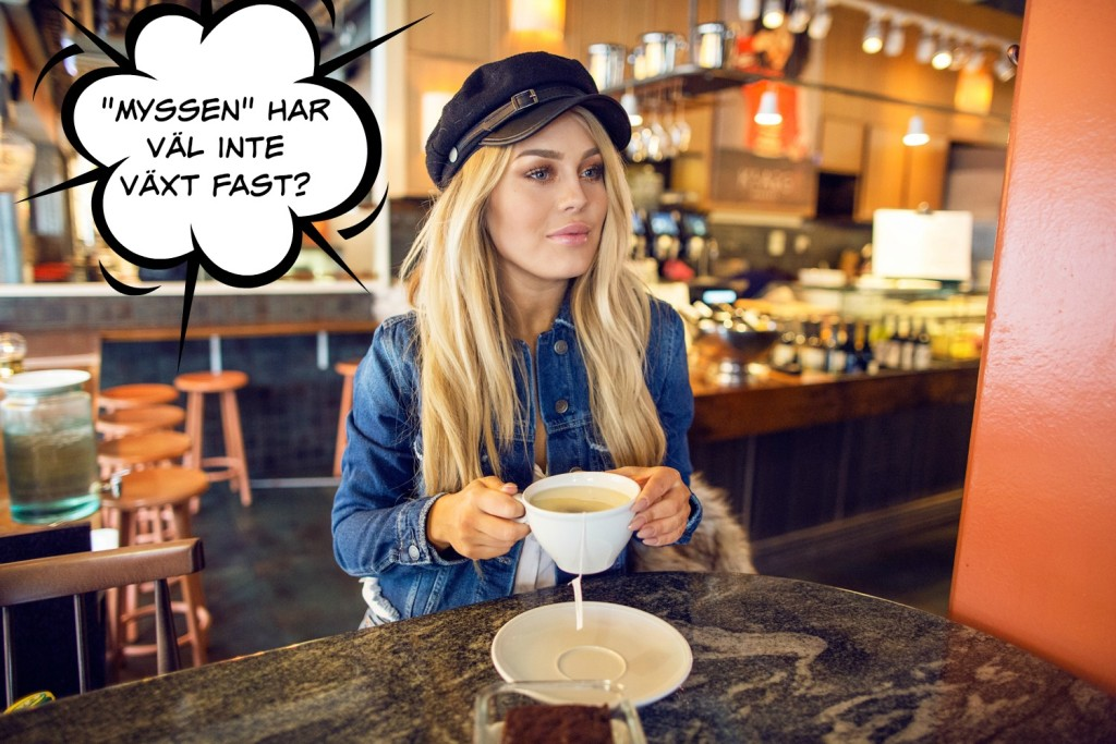 coffee1-1a