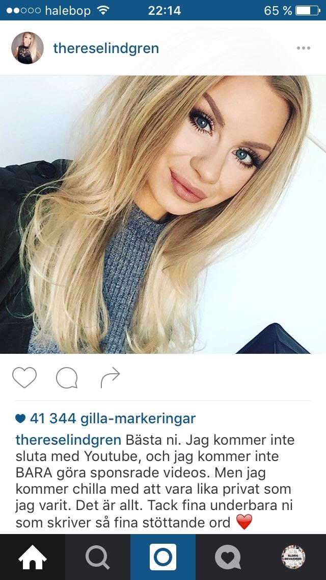 jockibois flickvän jonna Västerås