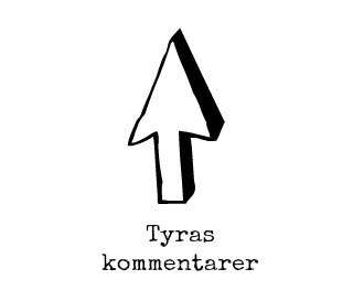 tyraaa
