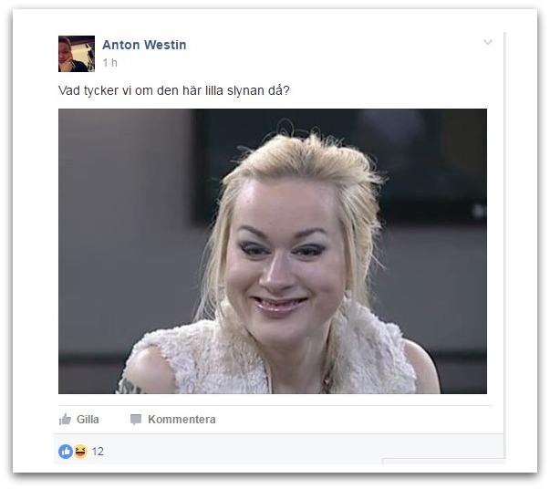 ställningar som får henne att komma dating site in sweden