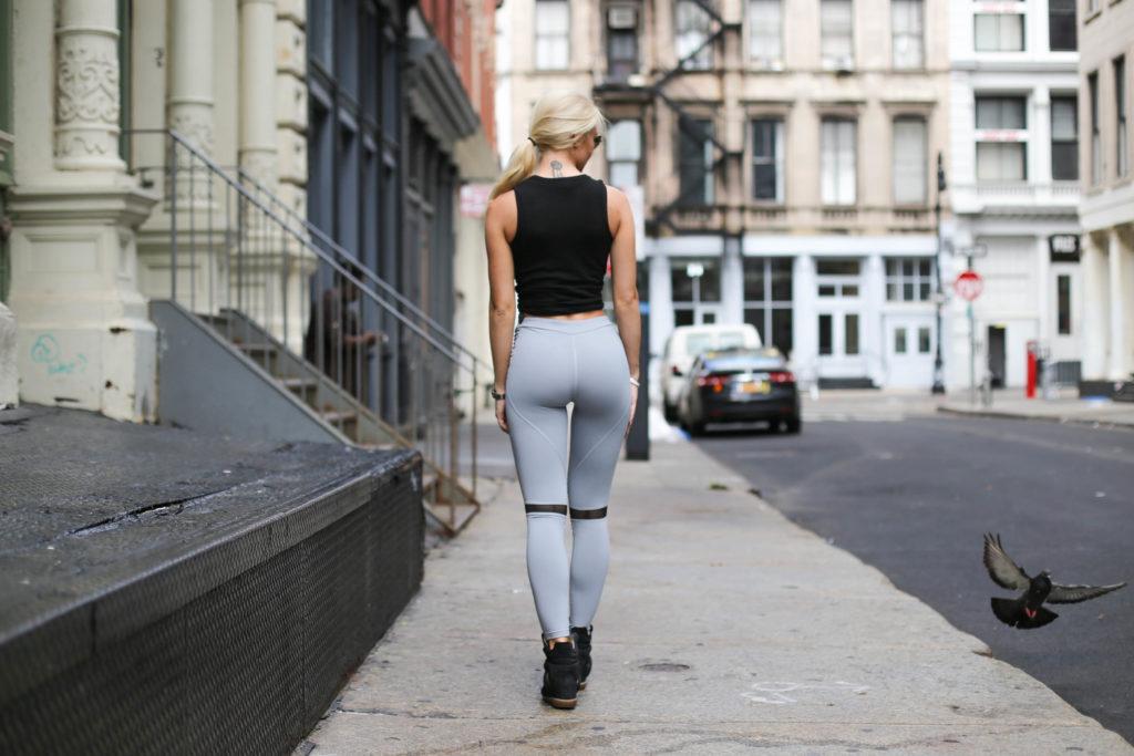 bring-sportswear-biker-tights-6