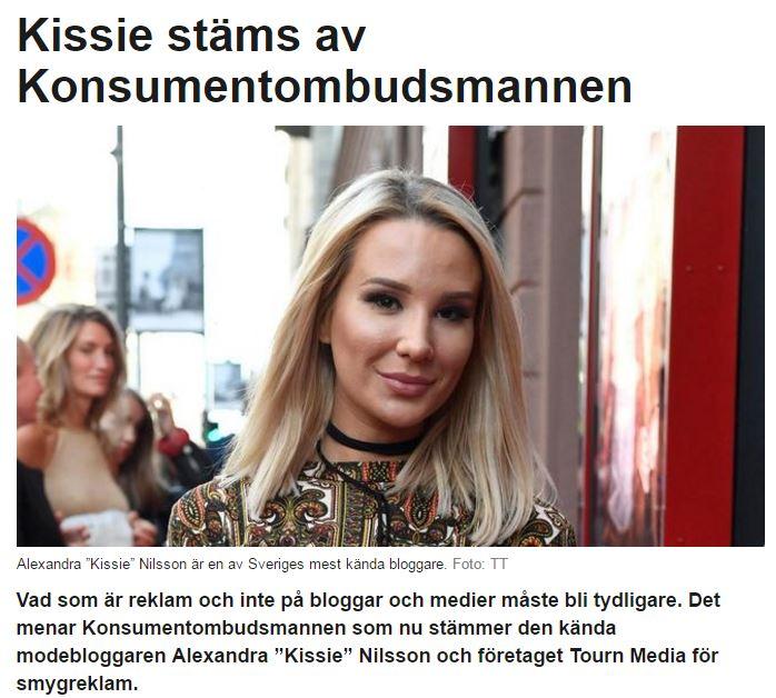 kissie-3