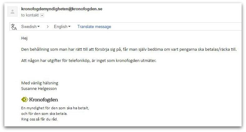 www.feratum sk