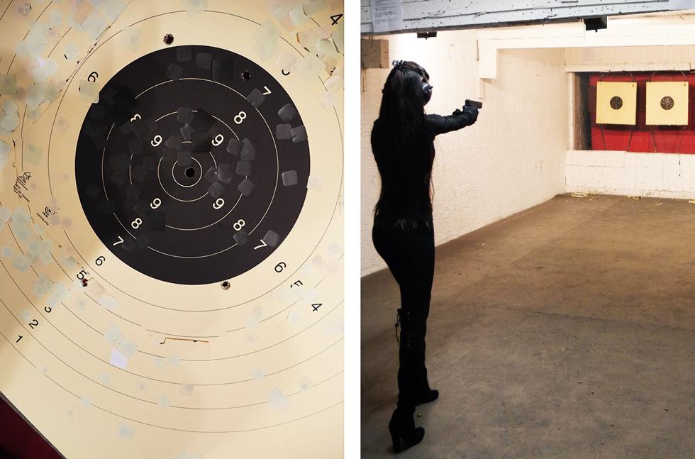 shooting_carolineroxxy