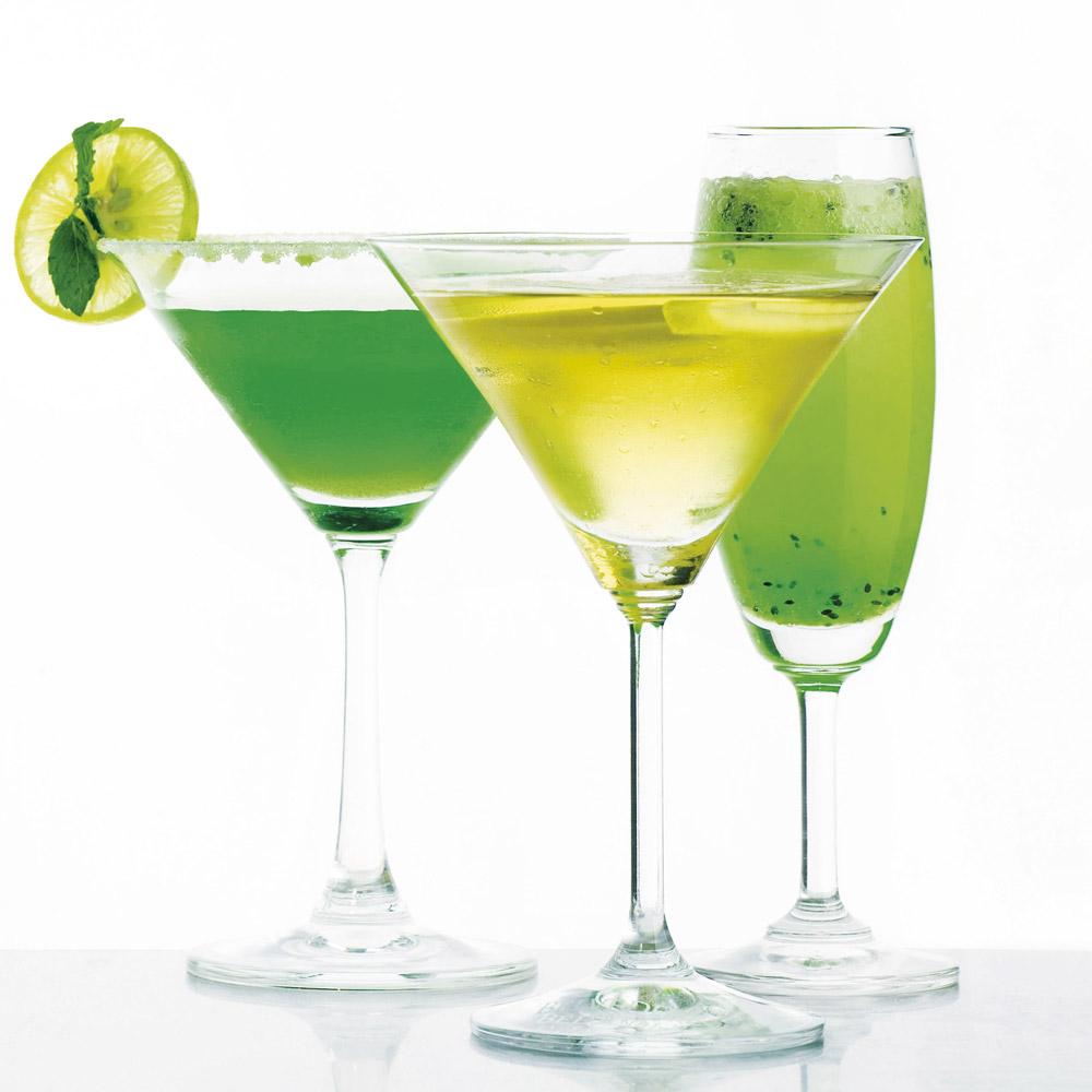 exotiska-drinkar-1