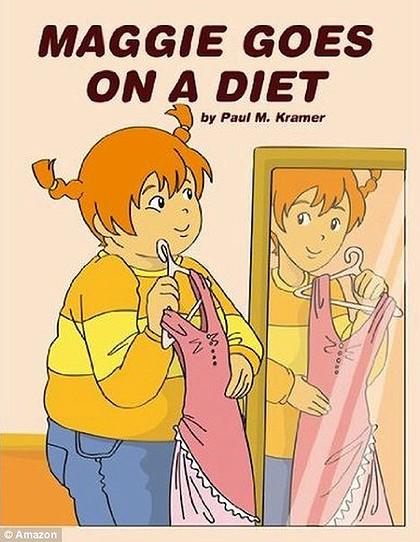 maggie_diet_729-420x0