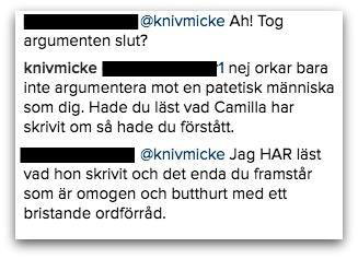 micke2