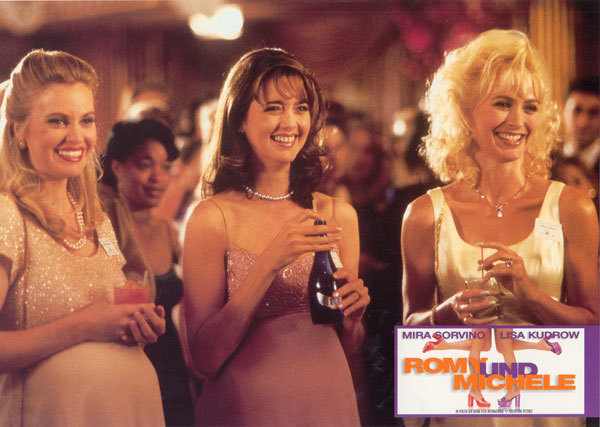 romy-and-michele-s-high-school-reunion-romy-and-michele-3051407-600-427