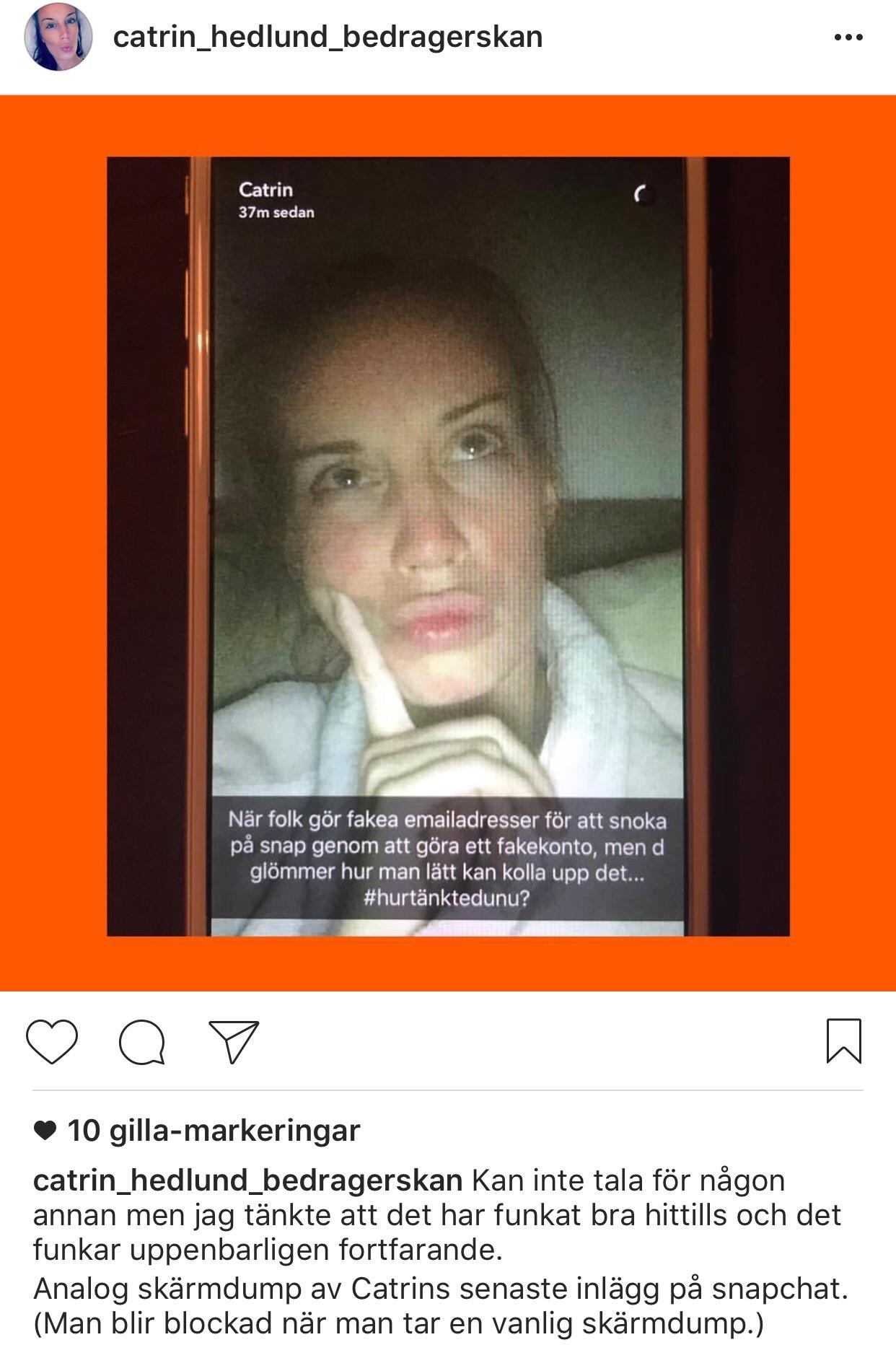 flickvän tröttnat Skellefteå
