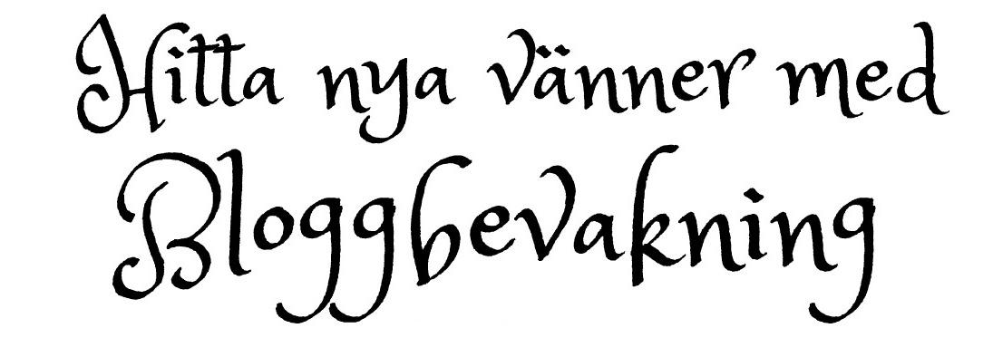 hitta vänner i göteborg Örnsköldsvik