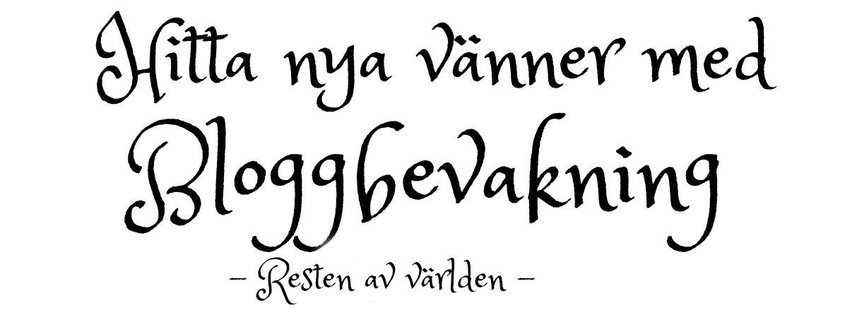 hitta vänner i göteborg Nynäshamn