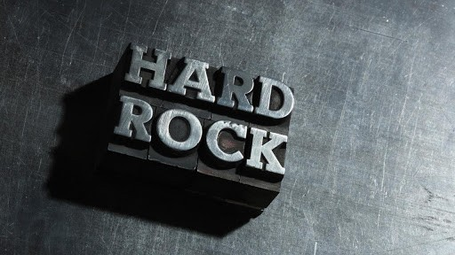 music-hard-rock-live-wallpaper-122722-2-s-307x512