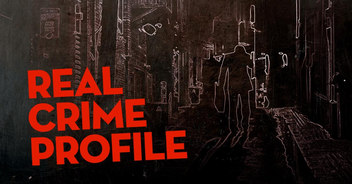 Real-Crime-Profile-Share-Image-2