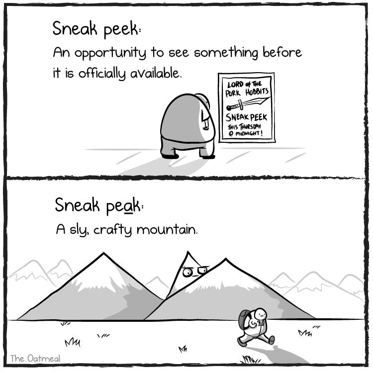 sneak_peek