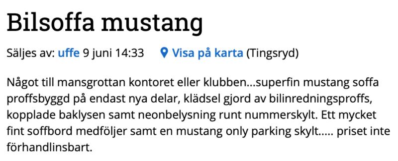 100 gratis online dating webbplats i Sverige