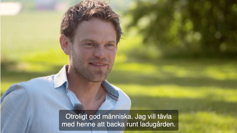 titta på dating regler streaming