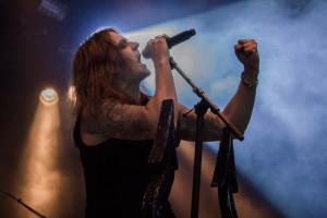 Nemesis Divina är 20 år gammal men är ett album lika aktuellt i dag som då för black metal.