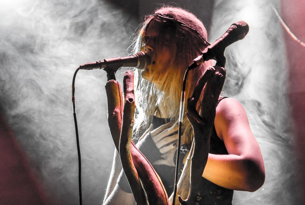 myrkur_gefle_metal_festival