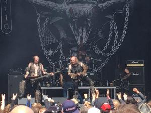 nifelheim_sweden_rock_festival