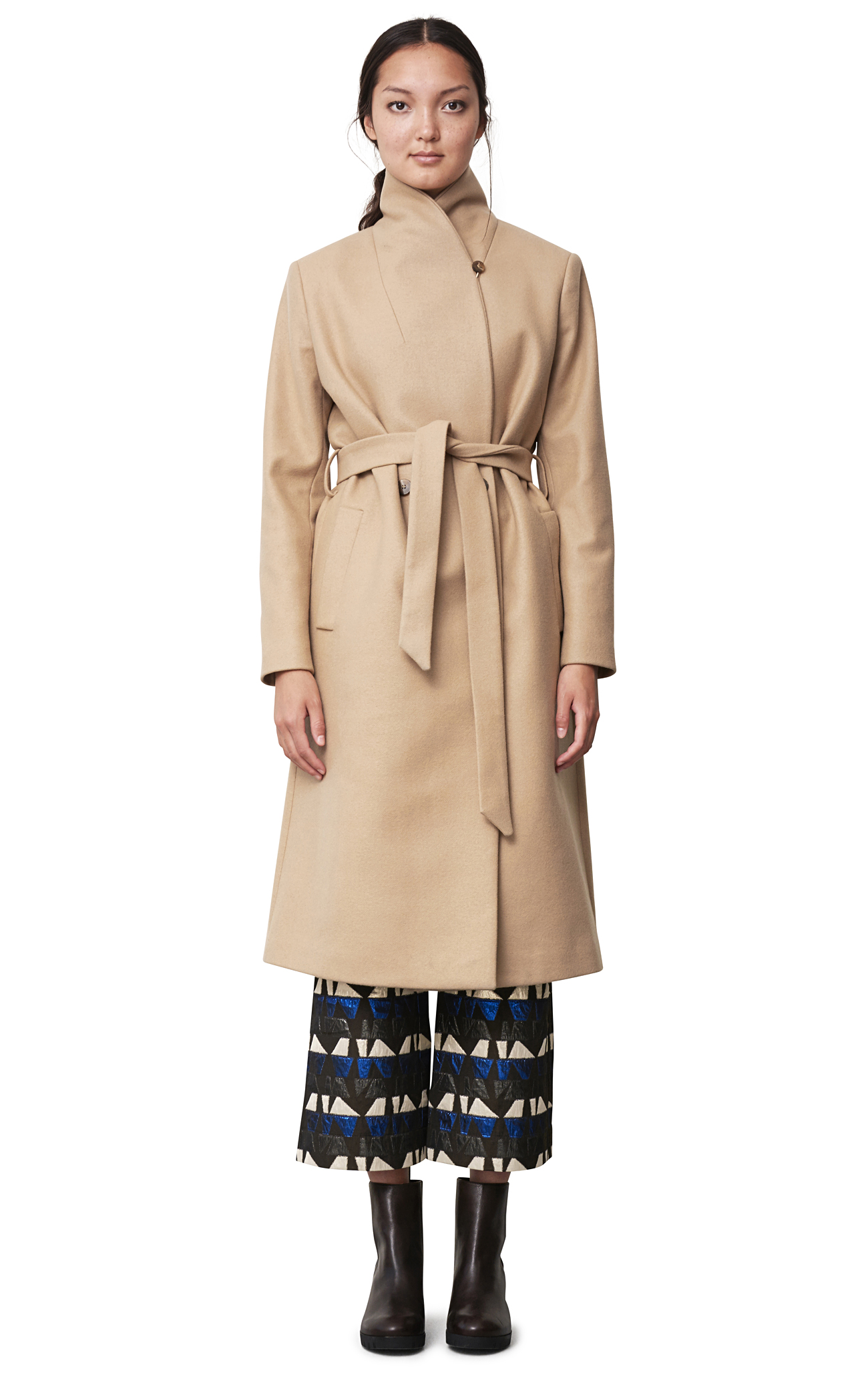 rodebjer_neil_camel_front-3