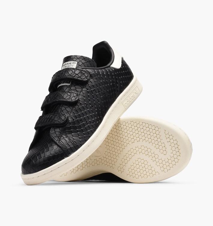 adidas-originals-stan-smith-cf-w-s32170-core-black