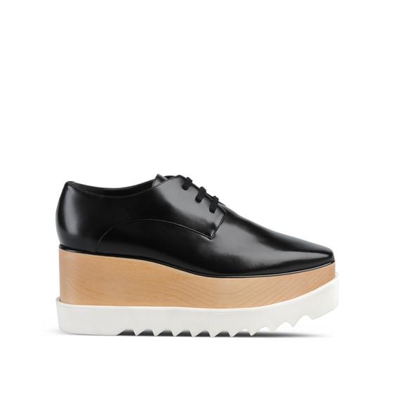 black-elyse-shoes