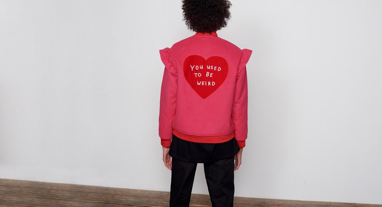pinkweirdojacket_03
