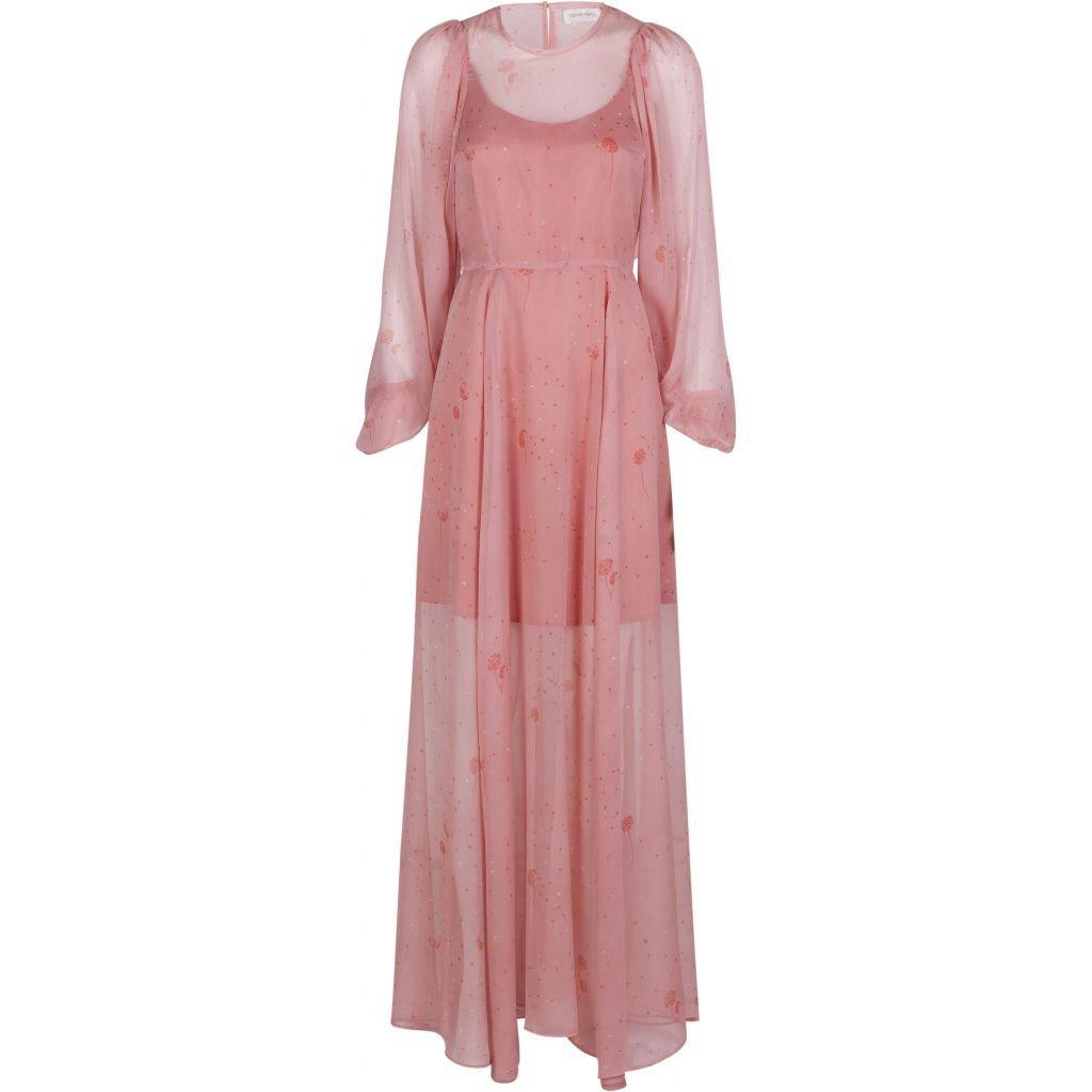 17f61c5f06b0 4. Den ljuva ROMANTISKA looken. Ursäkta varför har jag inte vetat om Stine  Goya förrän typ förra veckan? Lol. Hon gör iaf massa fina klänningar i stil  med ...
