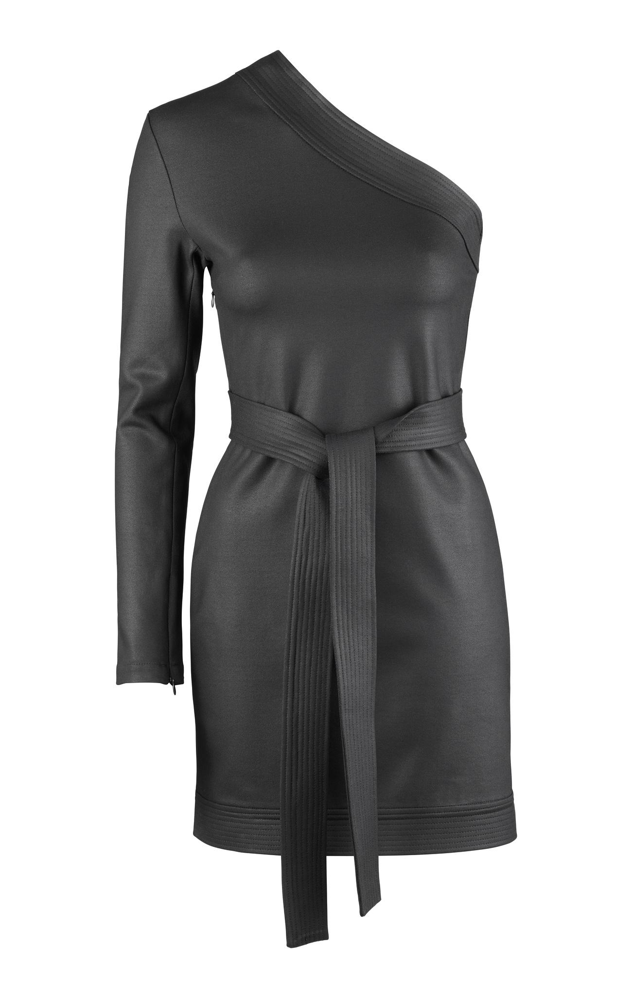 """Känns som att kroppen skulle bah FINNA sig i den här coola (är man töntig  om man använder """"coolt"""" som adjektiv ) klänningen från Rodebjer. 4620ef22fb134"""