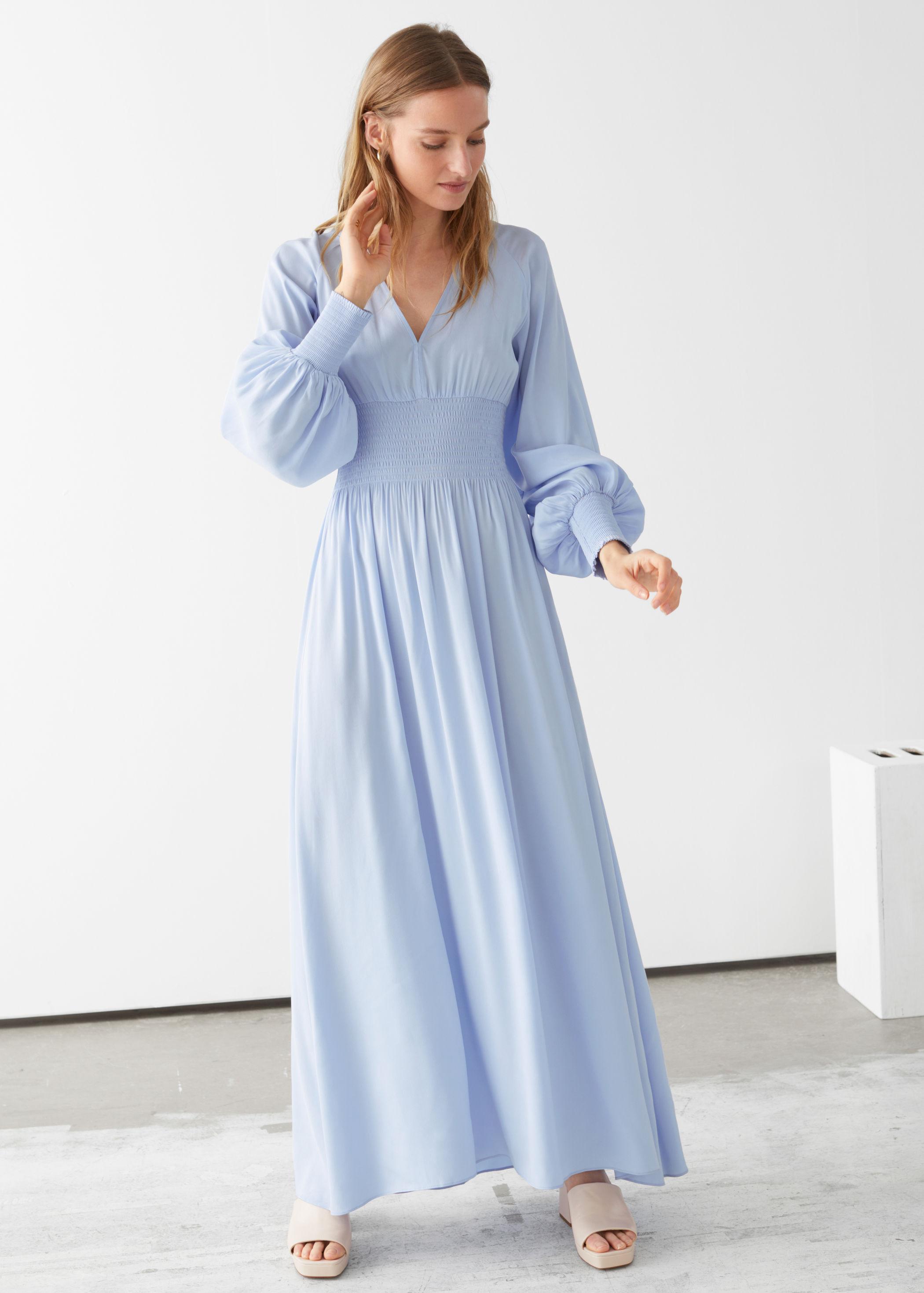 Perfekta klänningen dårå | Hanapee Nöjesguiden