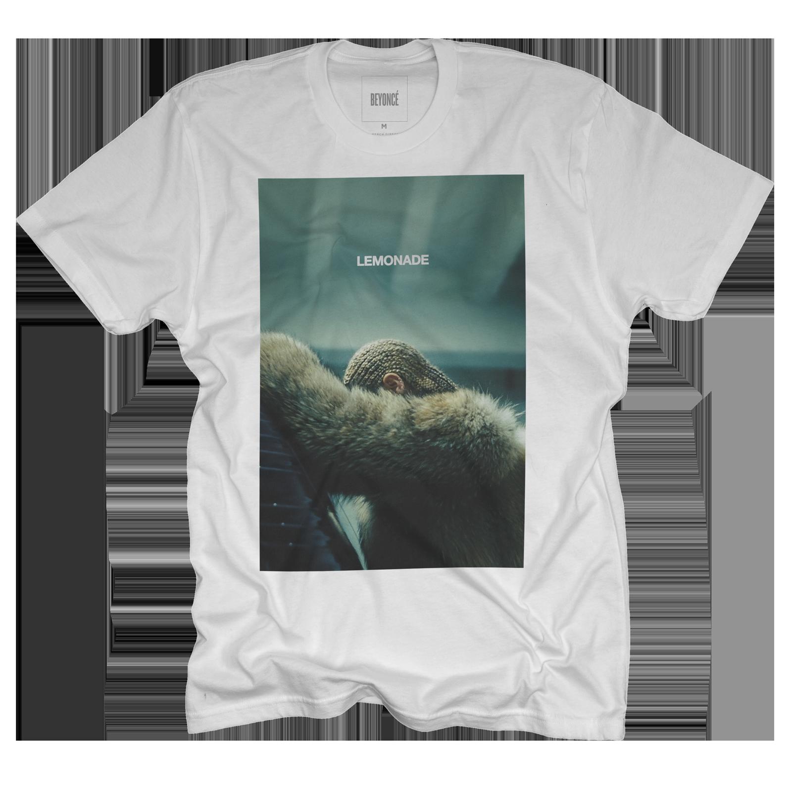 Lemonade-on-White-T-Shirt