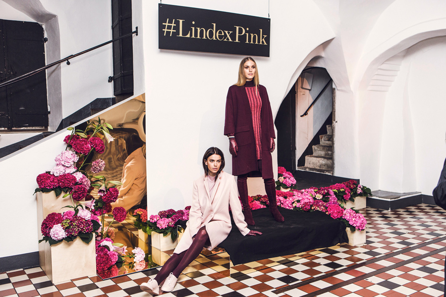 lindex-lanseringsfest-pink-collection1297