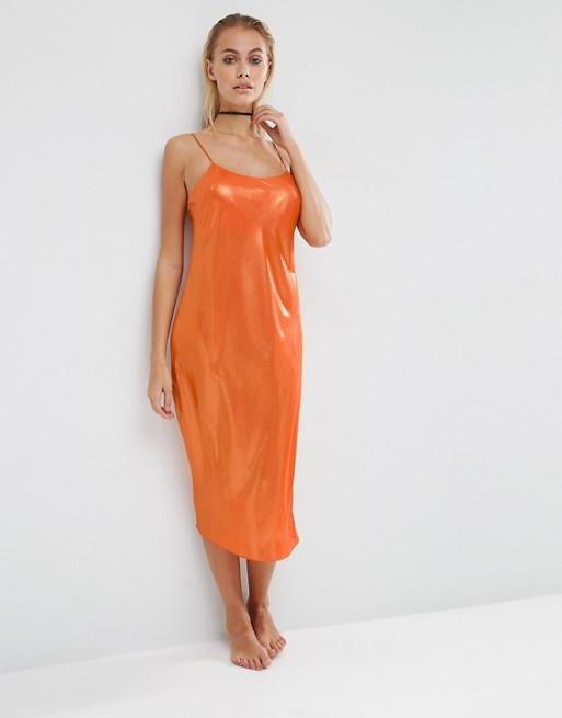 6627528-1-orange