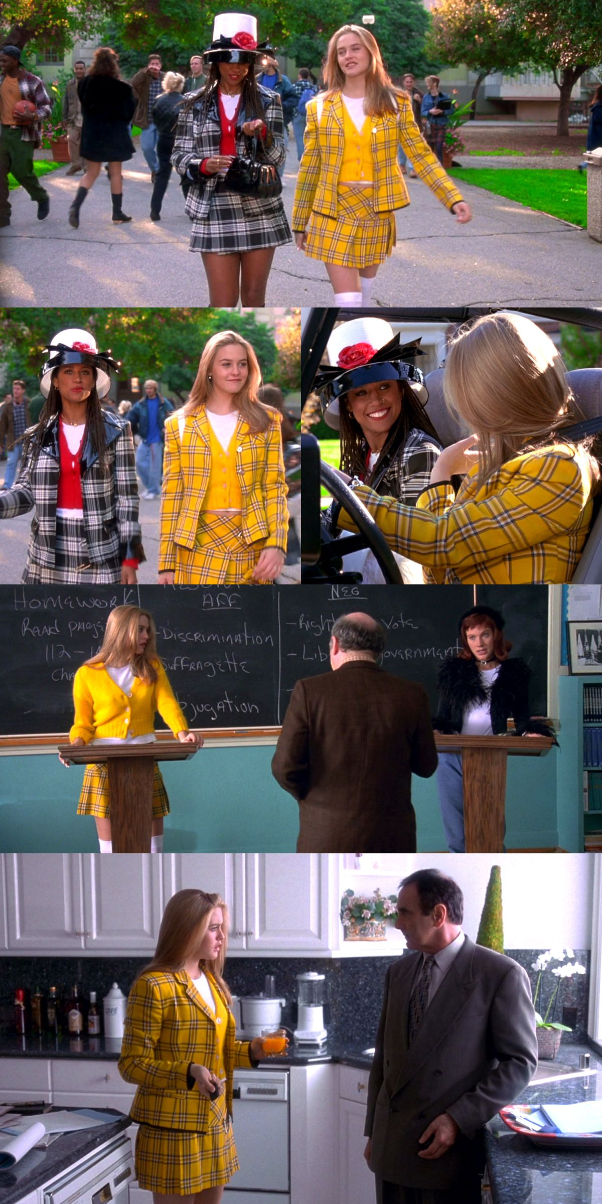 clueless-the-movie-costume-analysis-tom-lorenzo-1