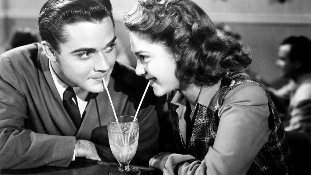 Dating Tips Samtal