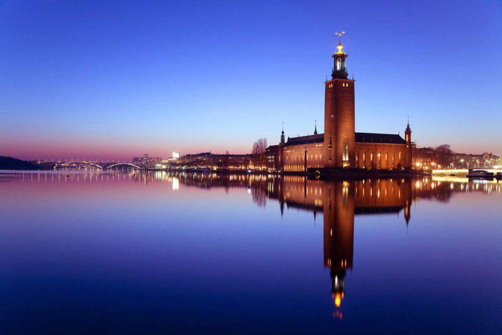 stockholm3