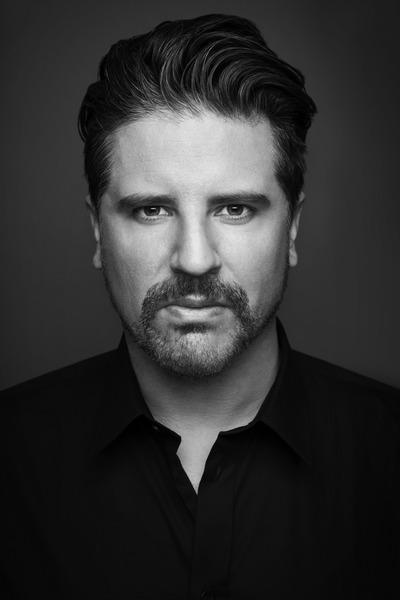 Foto: Magnus Ragnvid