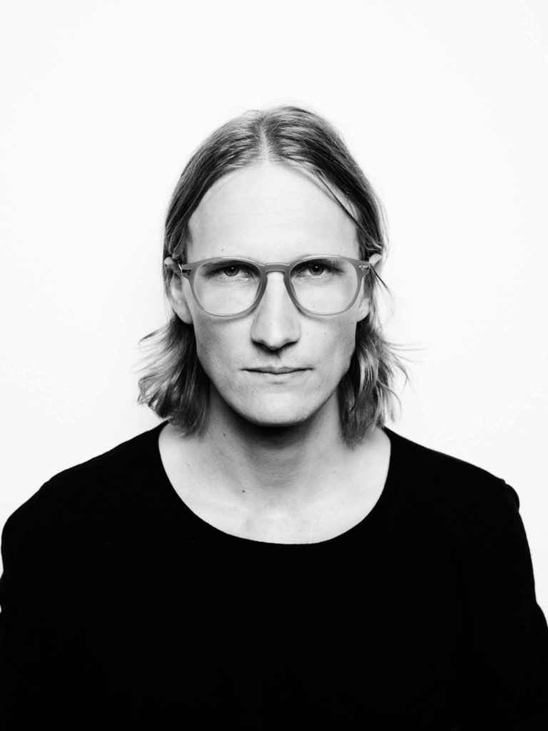 Foto: Karl Anton Björkman